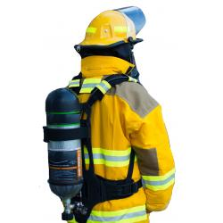 Self-contained breathing equipment 30min 1